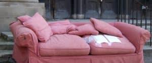 buang-sofa-lama-kuala-lumpur