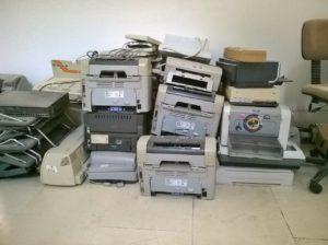 khidmat-buang-printer-lama-selangor