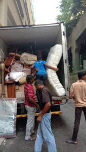 pindah-barang-rumah-gombak