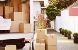 pindah-rumah-seremban