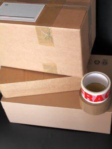 servis-kemas-barang-pindah-rumah