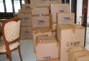 servis-packing-barang-pindah-rumah